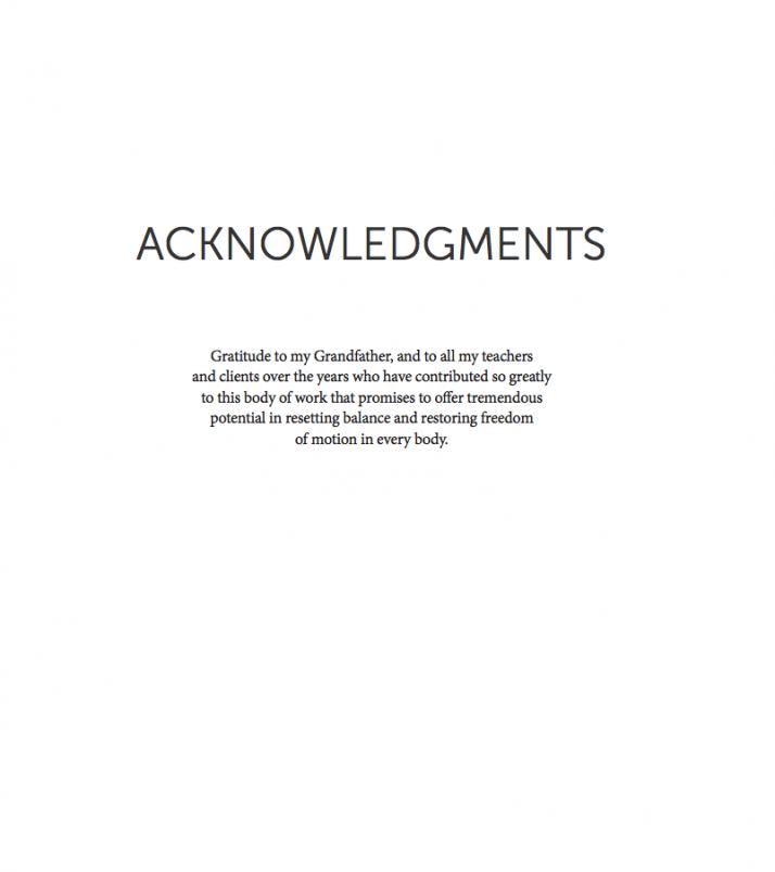 ackn. vol.5