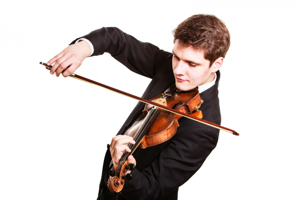 bigstock-Man-Violinist-Playing-Violin–106622003