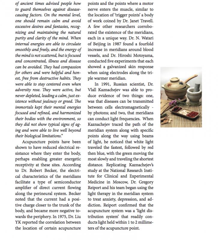 ch. 1 pg.4
