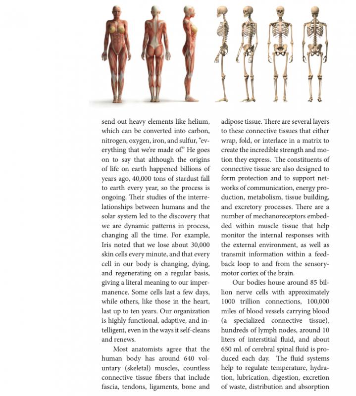 ch.1 pg.2