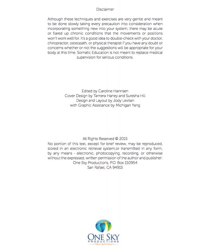 info page 2 vol.4