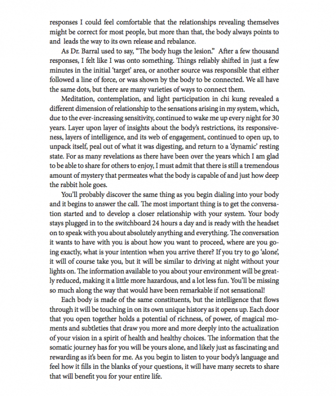 preface pg.2 vol.5