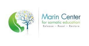 marin_center
